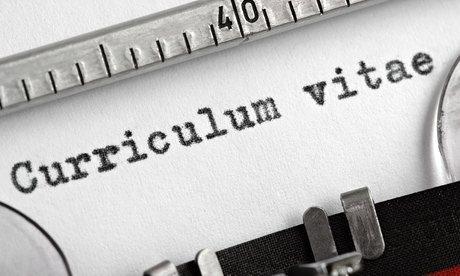 curriculum-vitae-written-011